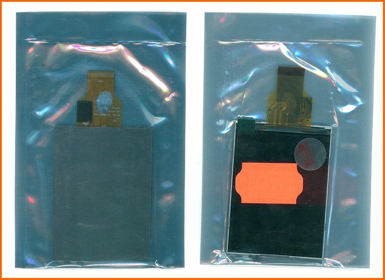 LCD Olympus TG-310 TG-320 TG310 TG320 U3000