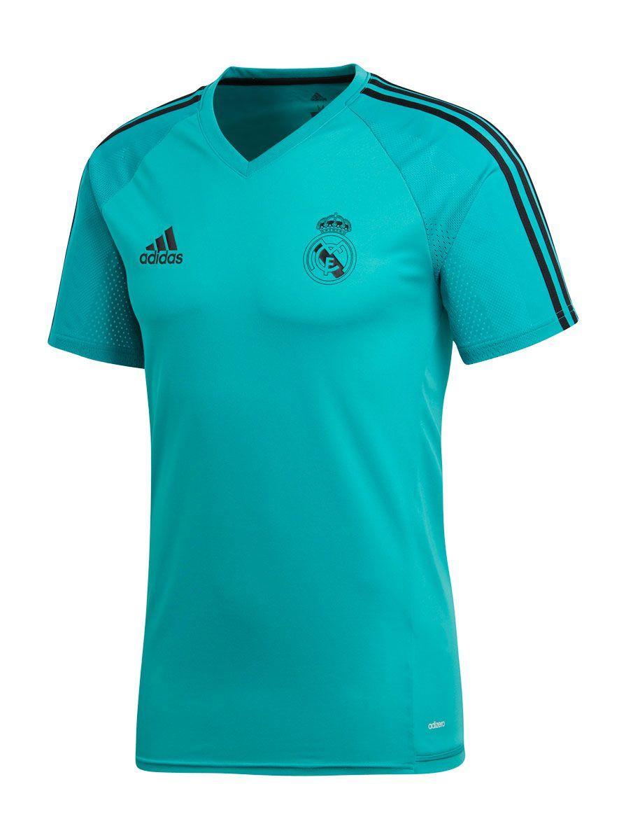 Koszulka Adidas Real Madryt size XL
