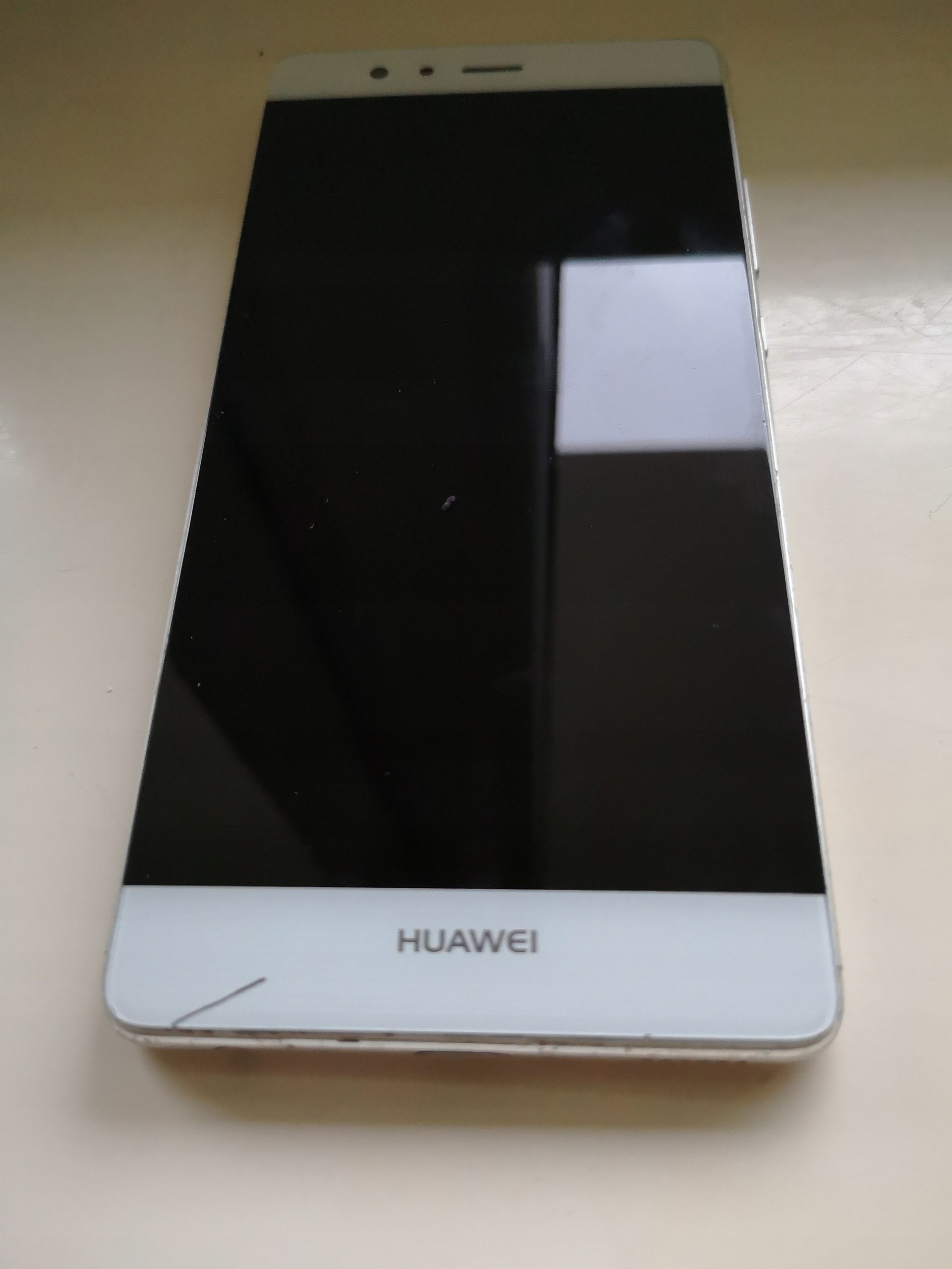 Huawei p8 BCM