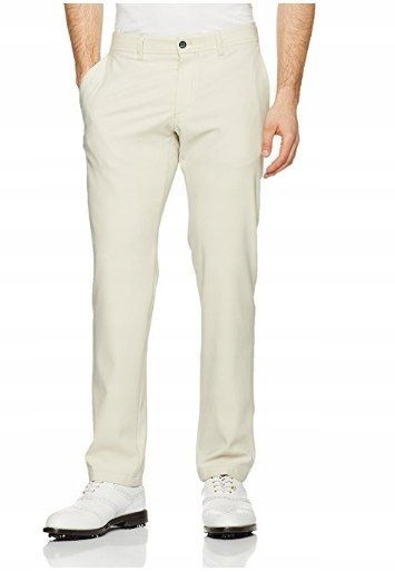 Brax Golf spodnie sportowe Kent x3 protector
