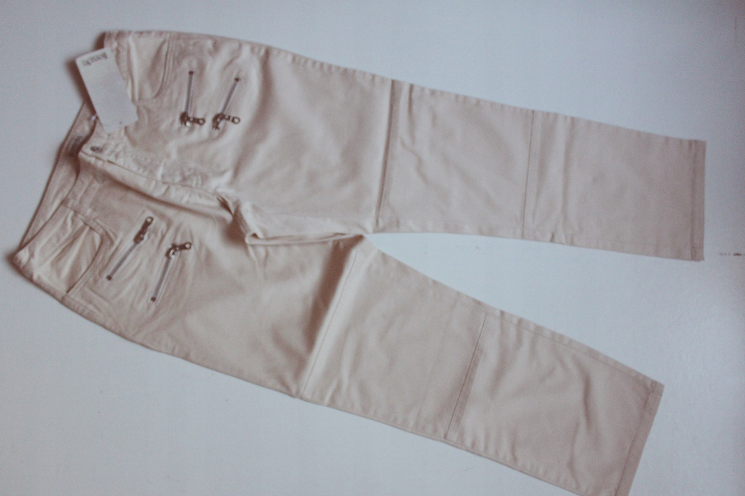 Spodnie BOYSEN's