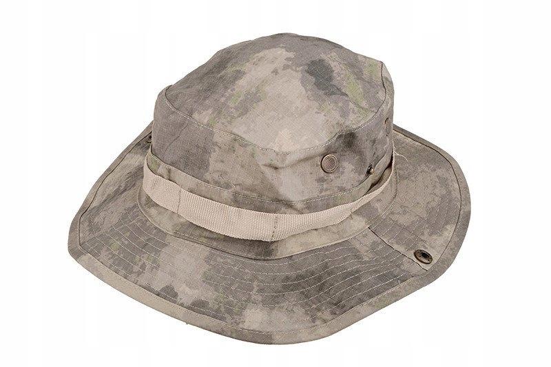 Kapelusz Boonie Hat | ATC AU