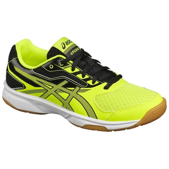 Sportowe juniorskie buty ASISC, rozm. 35,5