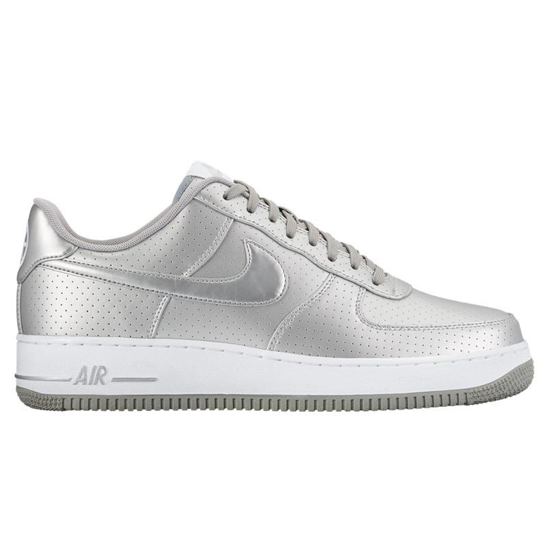 NIKE AIR FORCE 1 07 LV8 (449zł) buty męskie nowość