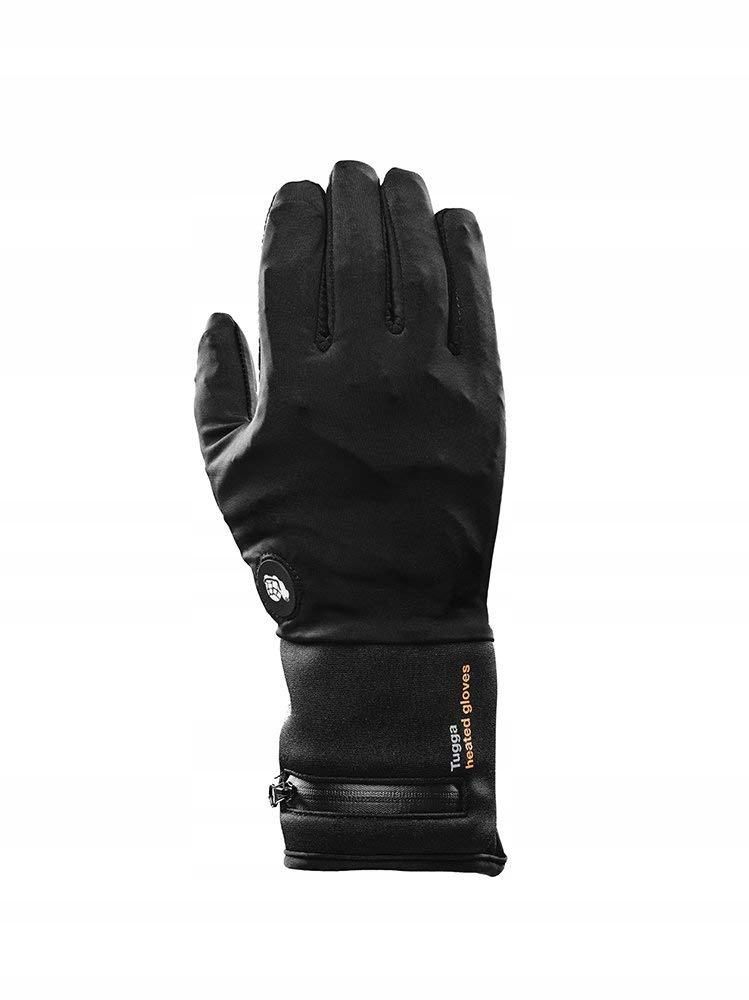 Rękawice podgrzewane Tugga TG150