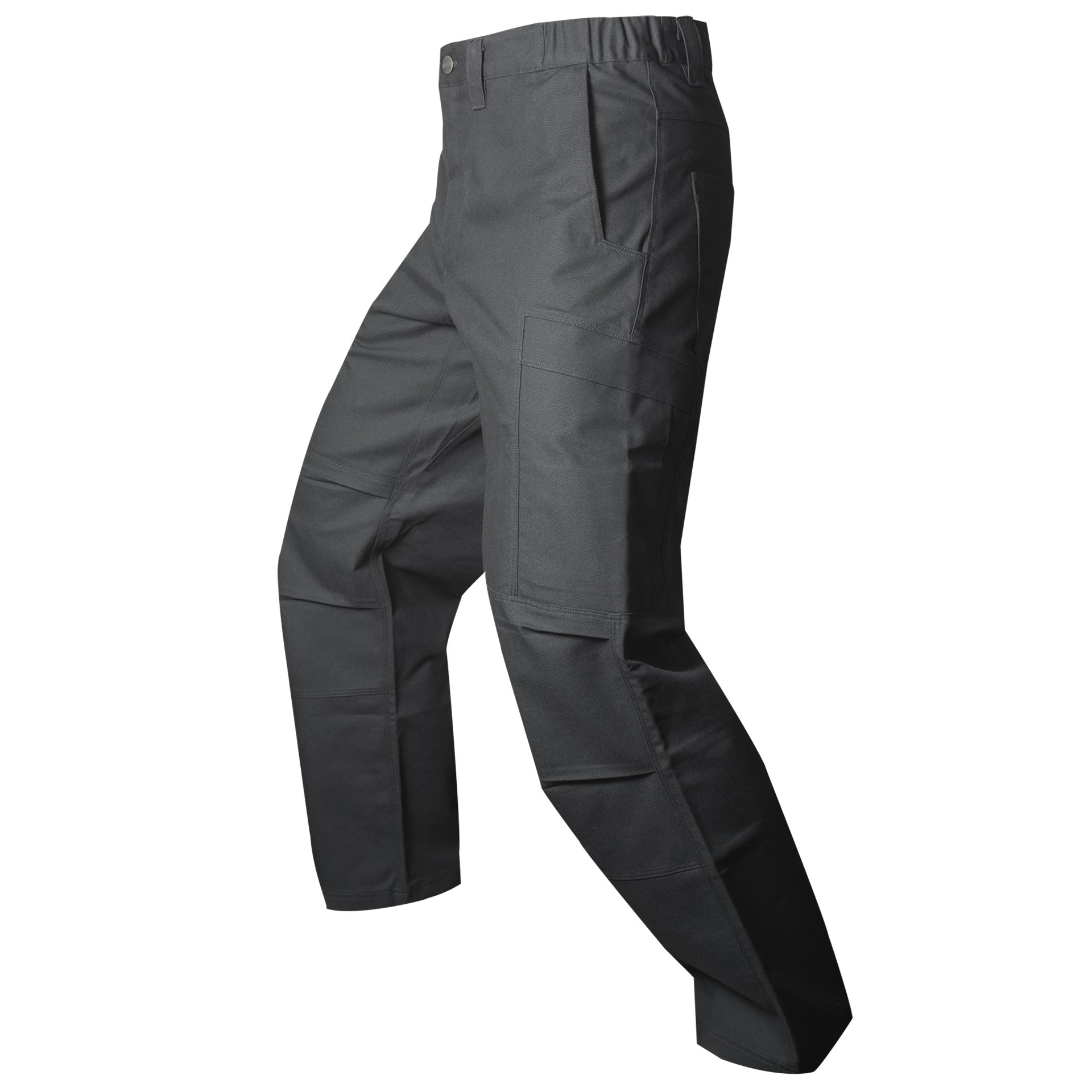 Vertx spodnie męskie Black, 32/32