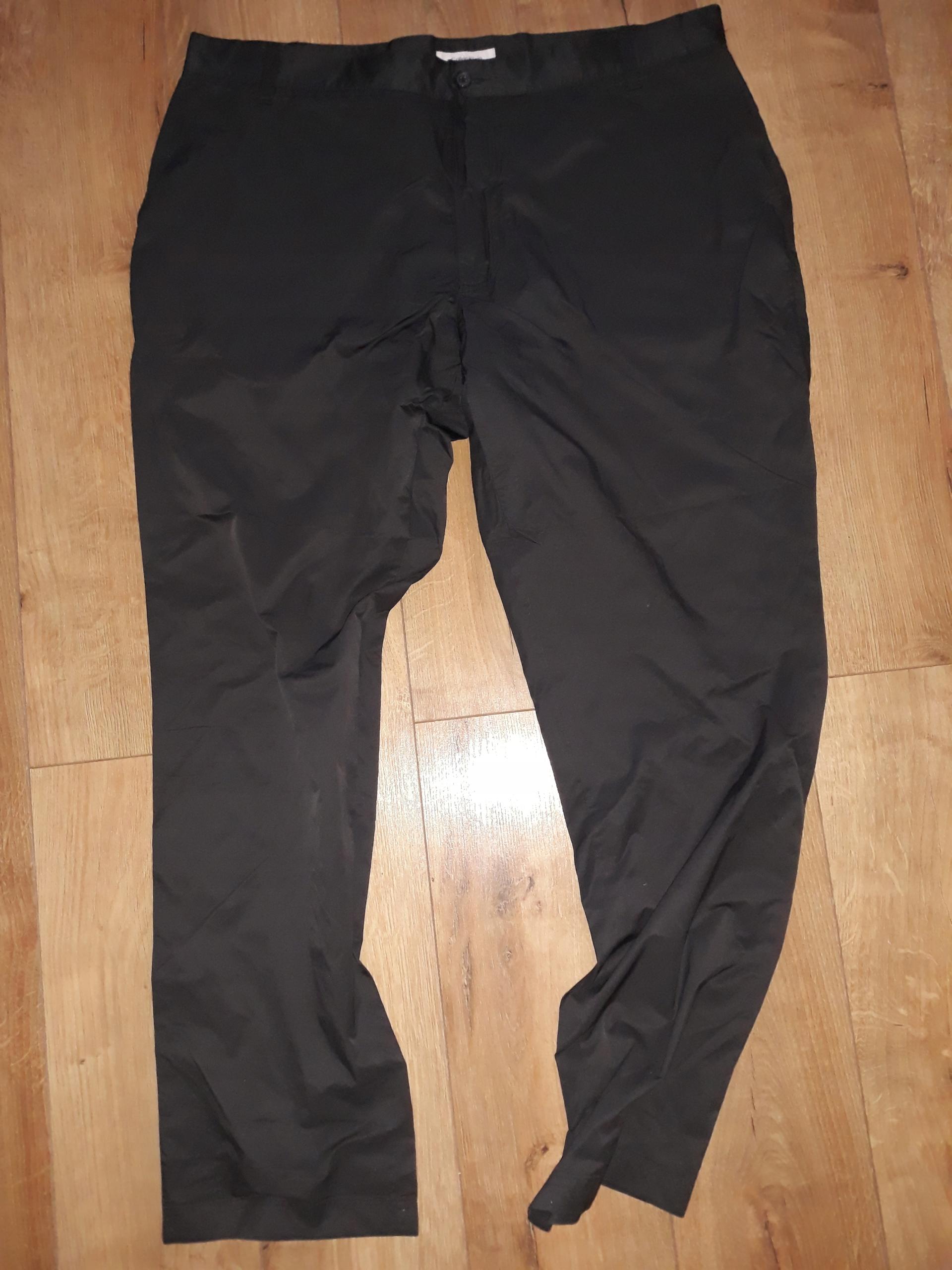 Super spodnie calvin Klein w38 l31 super!!!