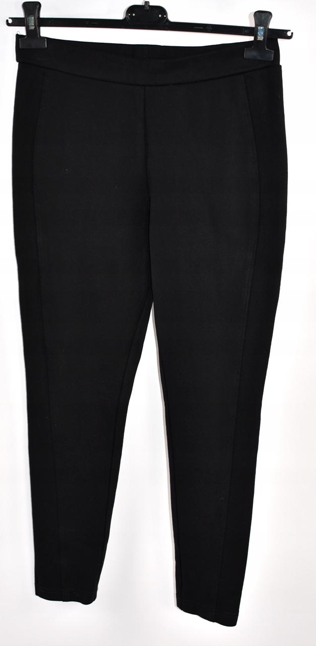 M&S j.nowe spodnie jegginsy UK 16 - 44-46
