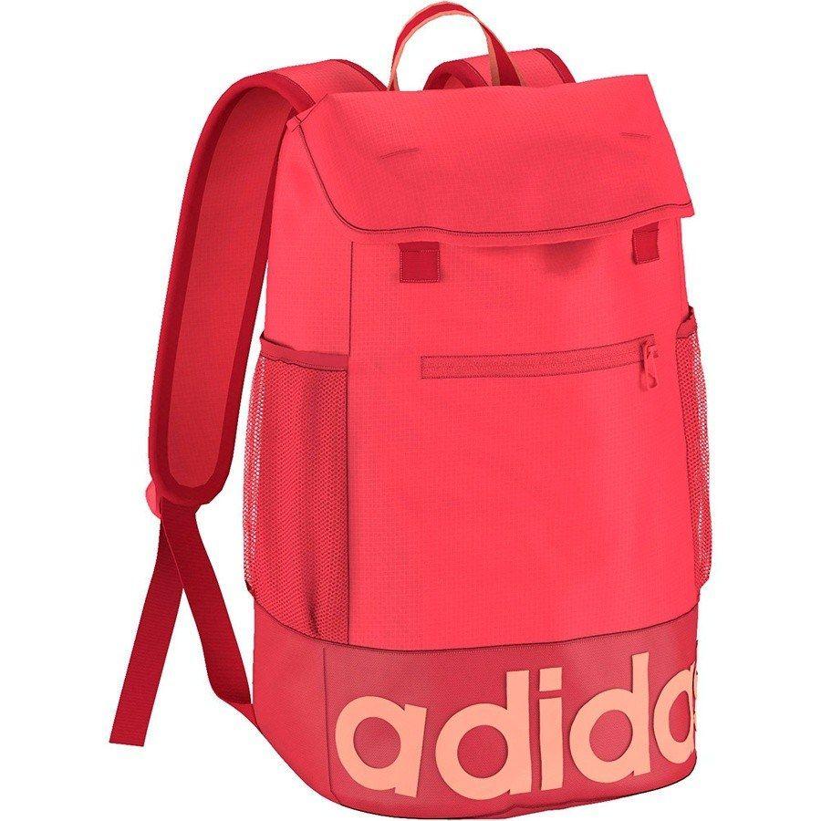 c5710b38090fe Duży plecak adidas plecak damski WYPRZEDAŻ!!!!!!! - 7139516262 ...