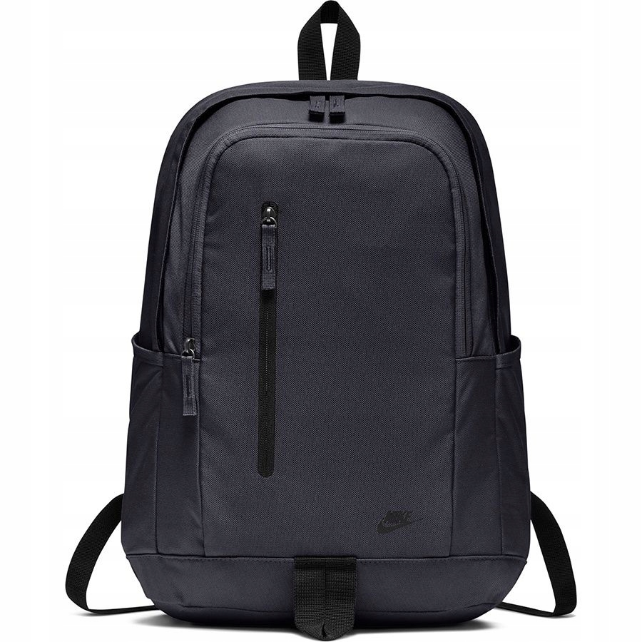 Plecak Nike BA5532 451 All Access Soleday granatow
