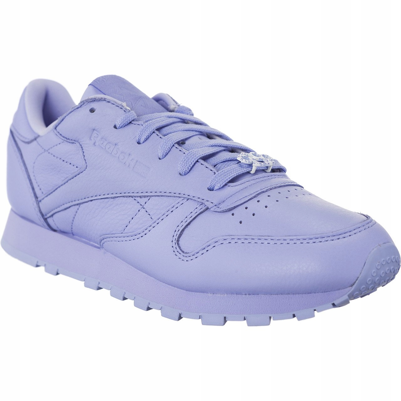 REEBOK CL LTHR L 913 _40_ Damskie Sneakersy