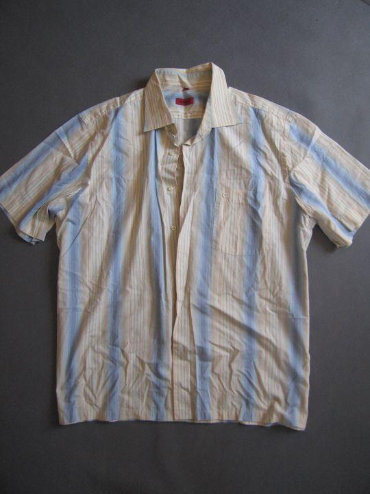 Koszula męska Pierre Cardin wyprzedaż od 9zł