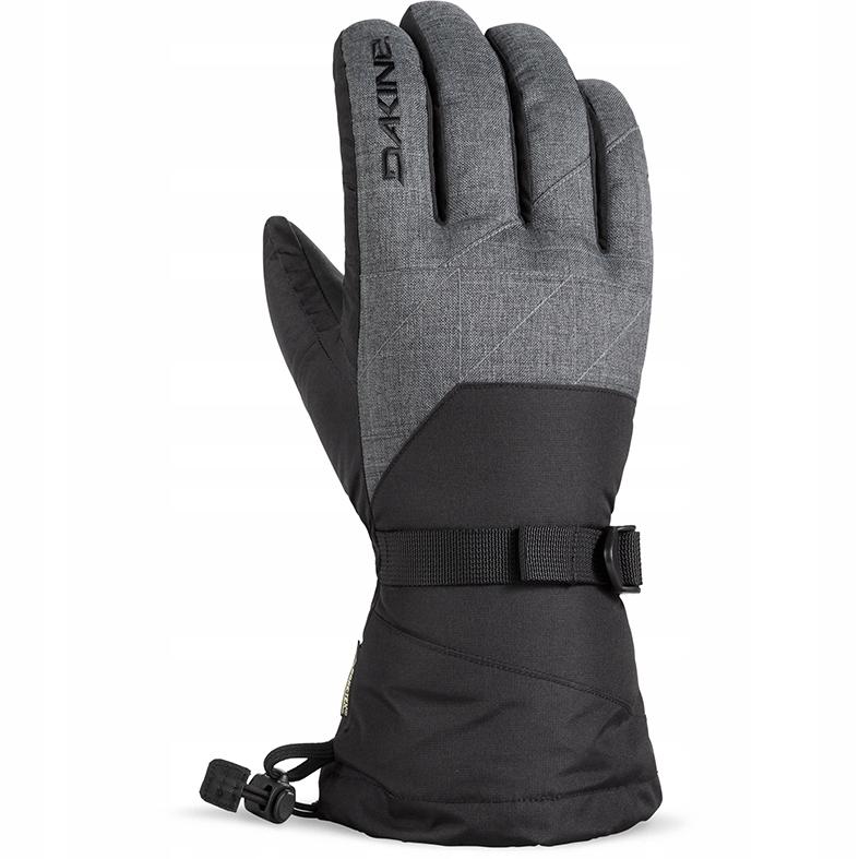 DAKINE - Rękawiczki Męskie Frontier Glove r.M -35%