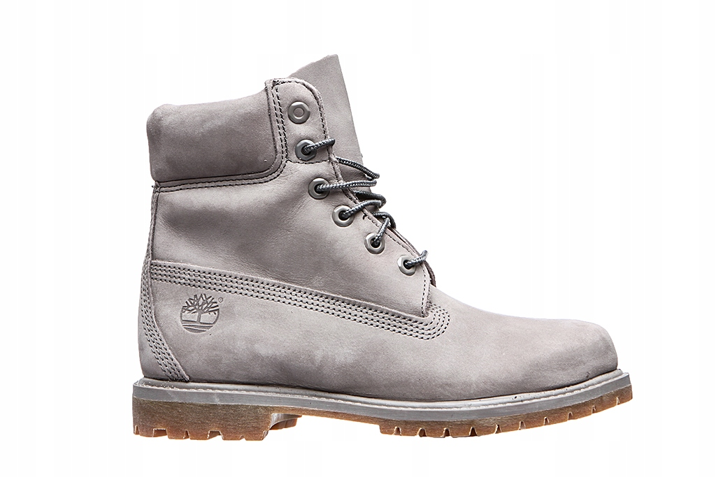 Timberland Premium 6 IN Waterproof A1KLW