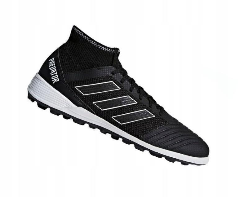 Adidas PREDATOR TANGO 18.3 TF Orlik (149)r.44