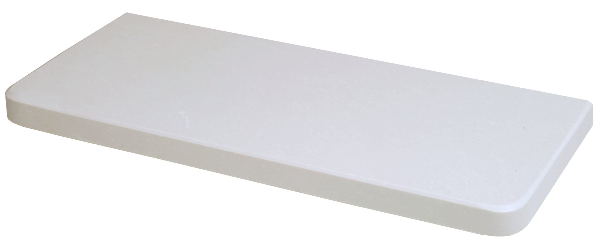 Parapet Aglomarmur Konglomerat White Pearl 7171581297 Oficjalne
