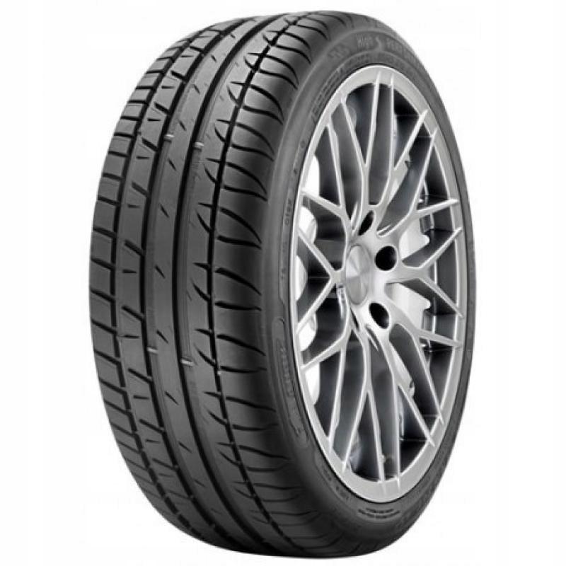 2x Riken Ultra High Performance XL 205/60R16 96 V