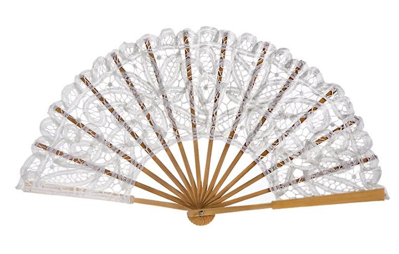 WACHLARZ EXCLUSIVE ślubny suknia parasolka ślub