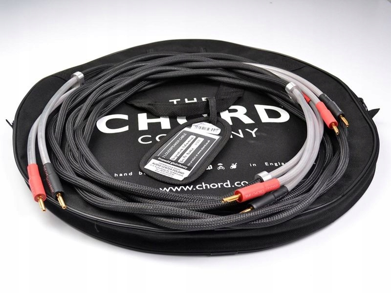 Promocja! Chord Signature Reference single wire 2m