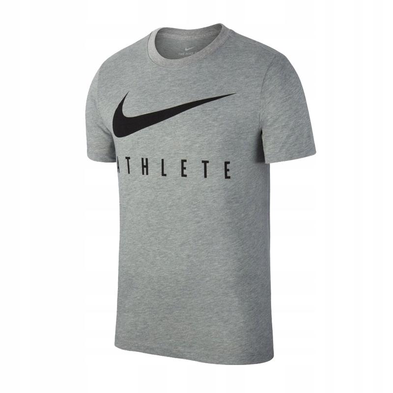 Nike Dry Tee DB Athlete 063 Rozmiar XL!