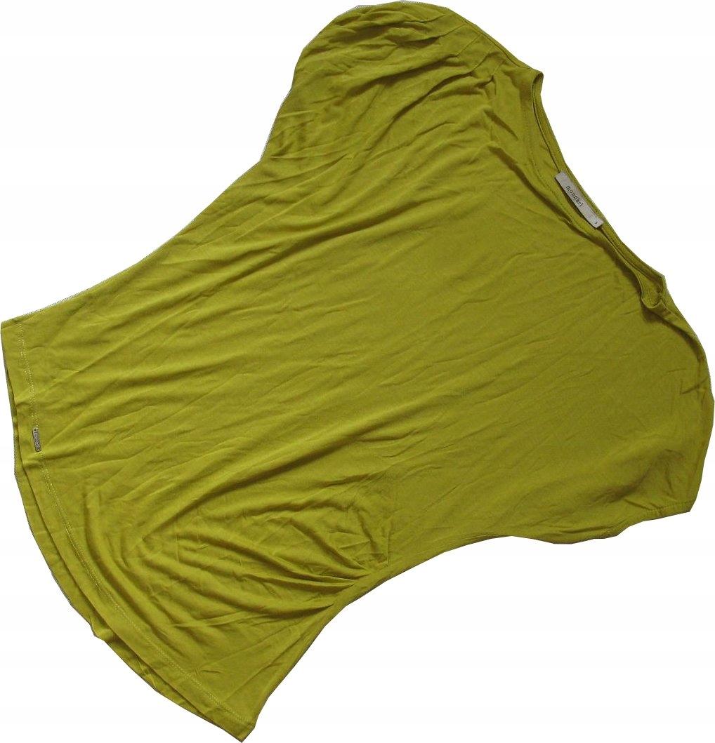 MONNARI --36-- bluzka