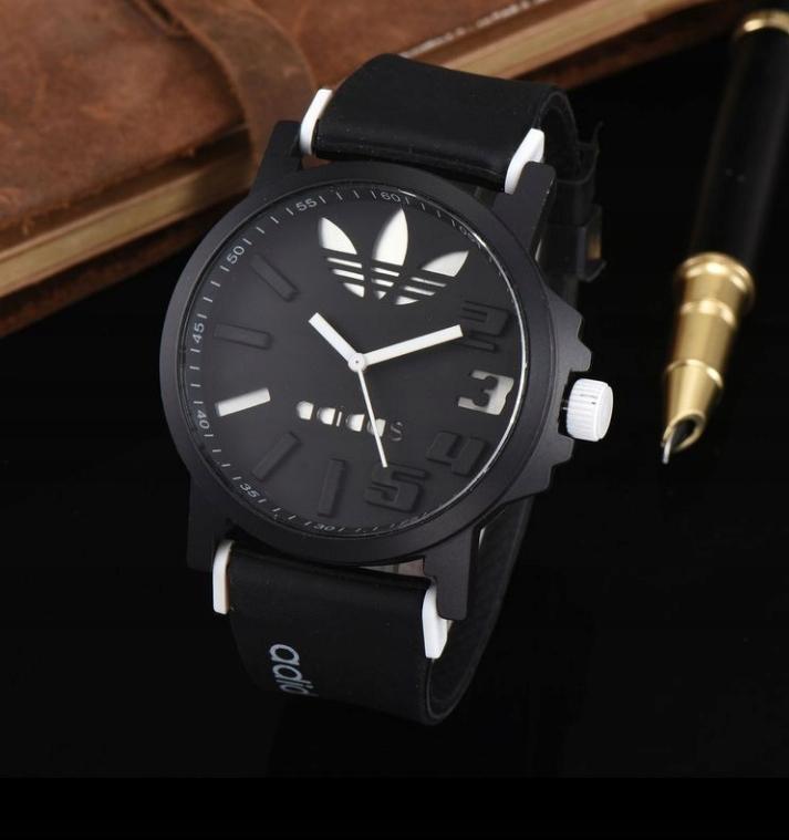 Zegarek sportowy ADIDAS