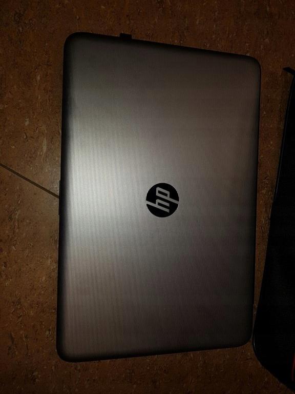 laptop hp 3168ngw gwarancja 7560844252 oficjalne archiwum allegro