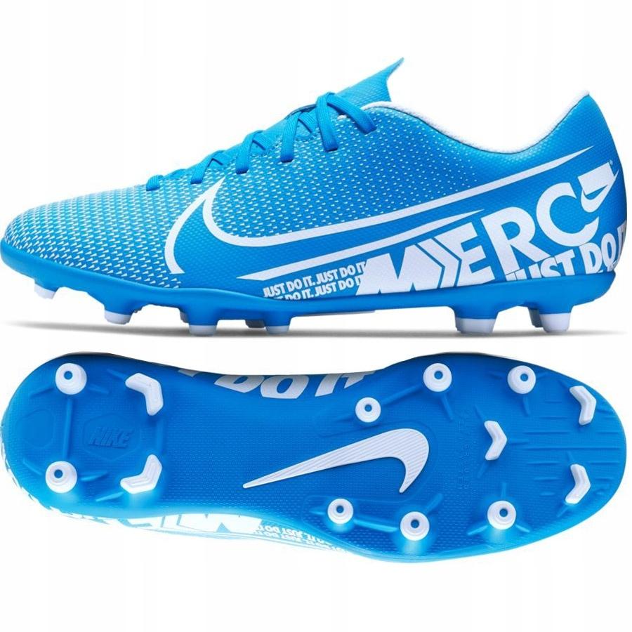 Buty Nike Mercurial Vapor 13 Club FG 42 1/2