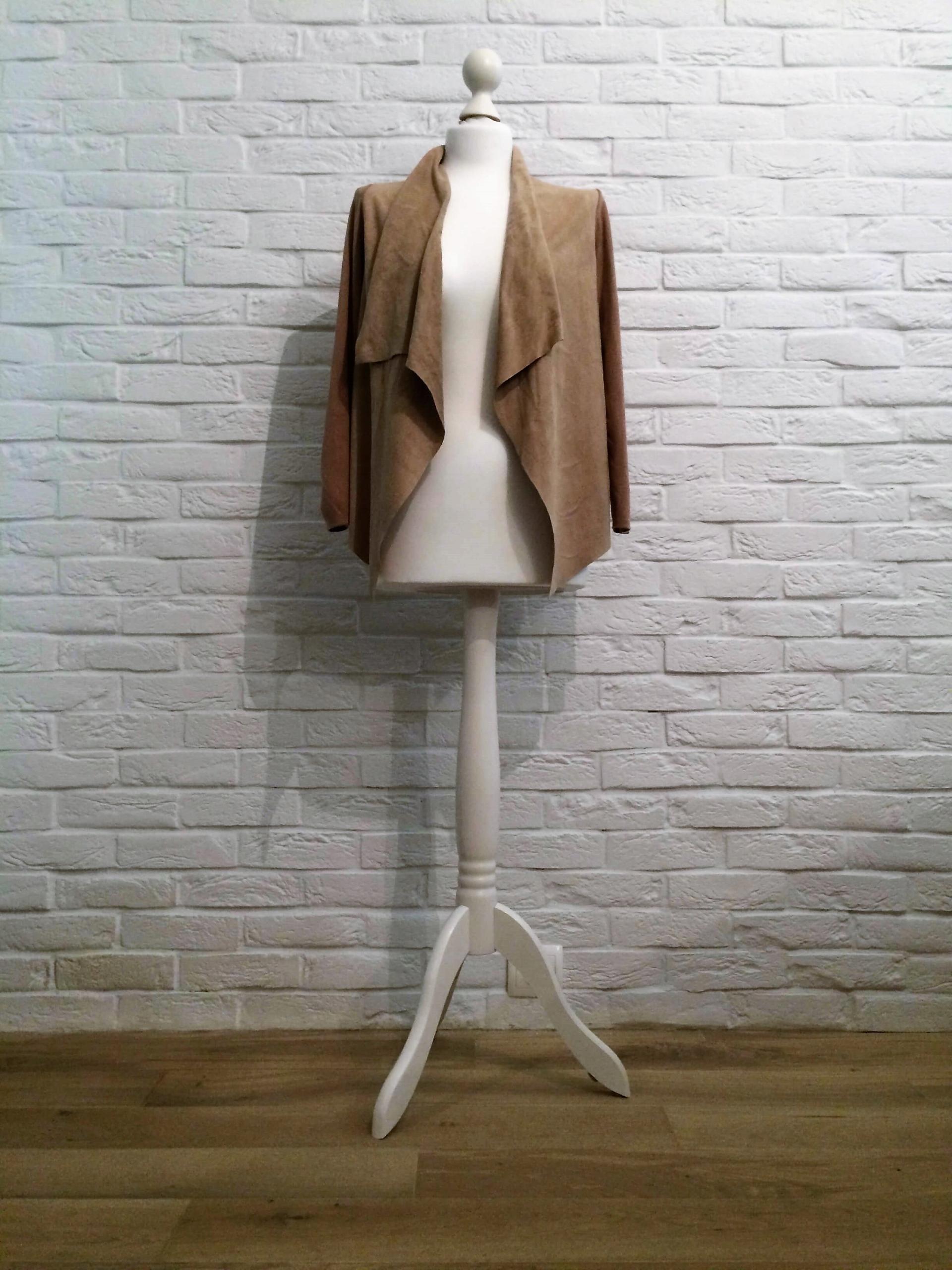 1d2a4f0015 Sweterek firmy TARANKO rozmiar 34 - 7654516344 - oficjalne archiwum ...