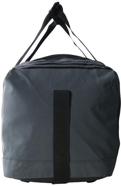 3e3e1354cb672 Adidas Torba sportowa Tiro Team Bag Medium 45 Blac - 7422265810 ...