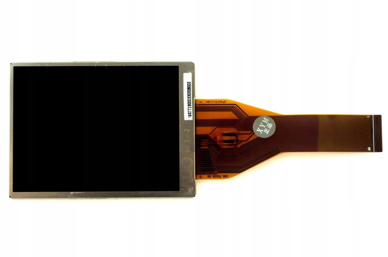 +LCD Samsung S850 L73