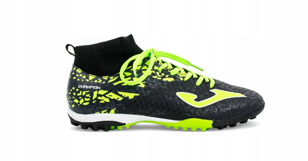 BUTY JOMA turf CHAMPION 801 TF 45