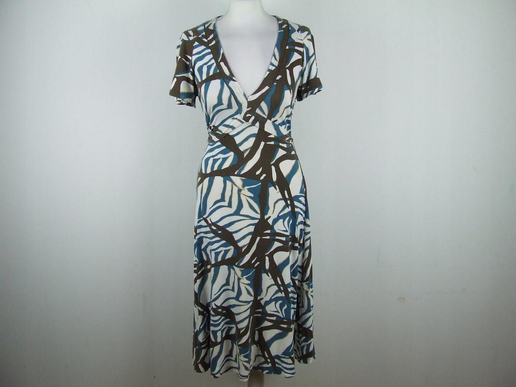 u ESPRIT sukienka 36 S
