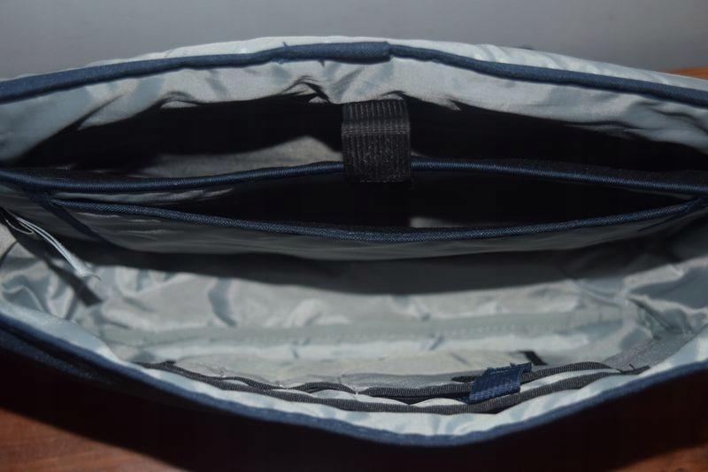 a0d27b3c70db2 TIMBERLAND MESSENGER torba na laptopa ~ na ramię - 7793980772 ...