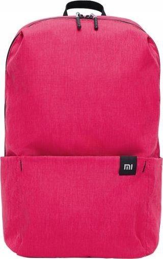 PLECAK - Xiaomi Mi Casual Daypack różowy