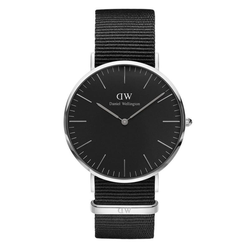 Zegarek Daniel Wellington DW00100149 NOWY