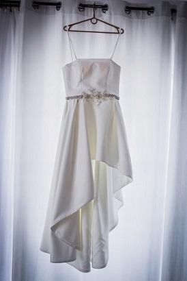 Suknia ślubna Gala Leti Madonna r. 38 Chodakowska