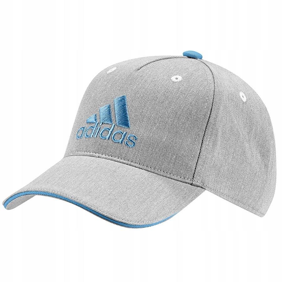 Adidas czapka DW4757 Graphic z daszkiem dzieciąca