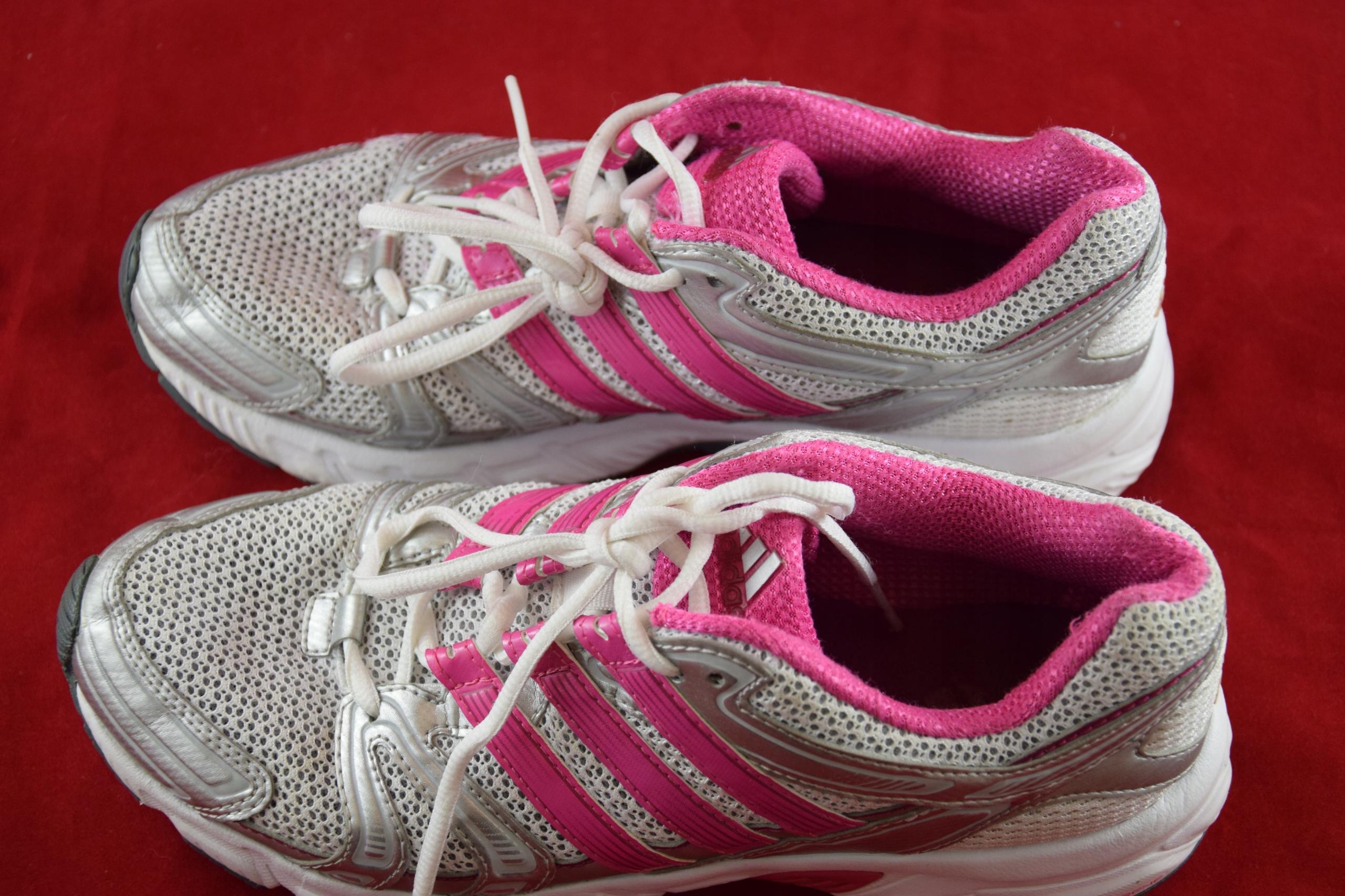 buty damskie adidas pyv 702001 12 09