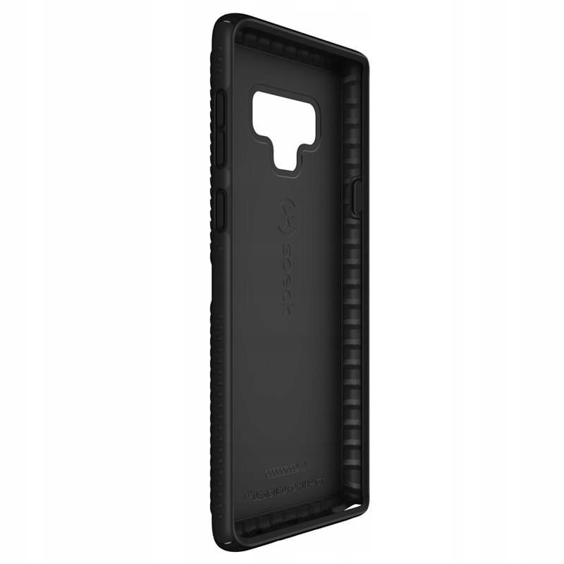 Speck Presidio Grip Etui Samsung Galaxy Note 9