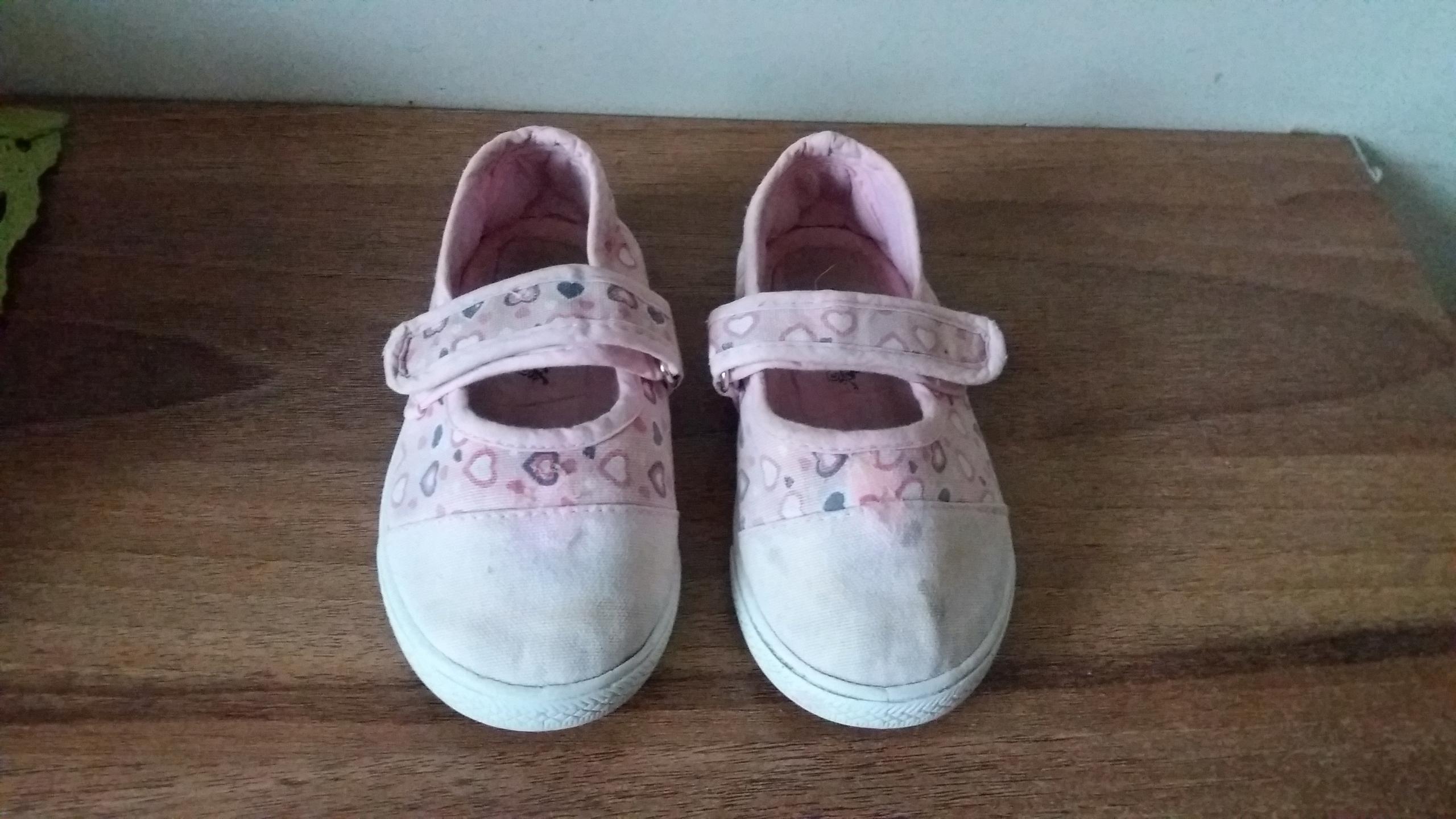 buty, dziecięce, 25, pepegi, na białej gumie