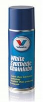 VALVOLINE SMAR WHITE SYNTETIC CHAIN LUBE 400ml