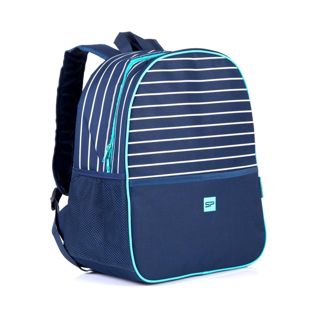 SPOKEY RIMINI - Plecak termiczny; 34X20X40cm