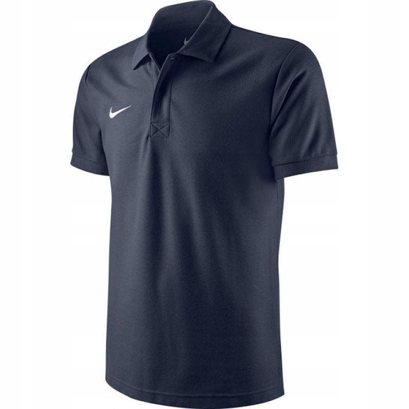 Koszulka Nike TS Core Polo M 454800-451 - S