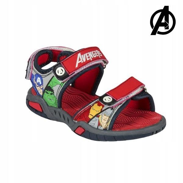 Sandały dziecięce The Avengers 70560 26
