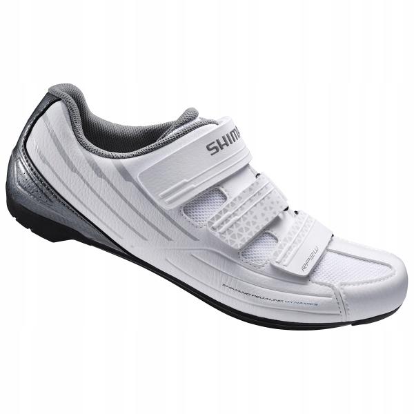 Buty szosowe Shimano SH-RP200 damskie białe EU 37
