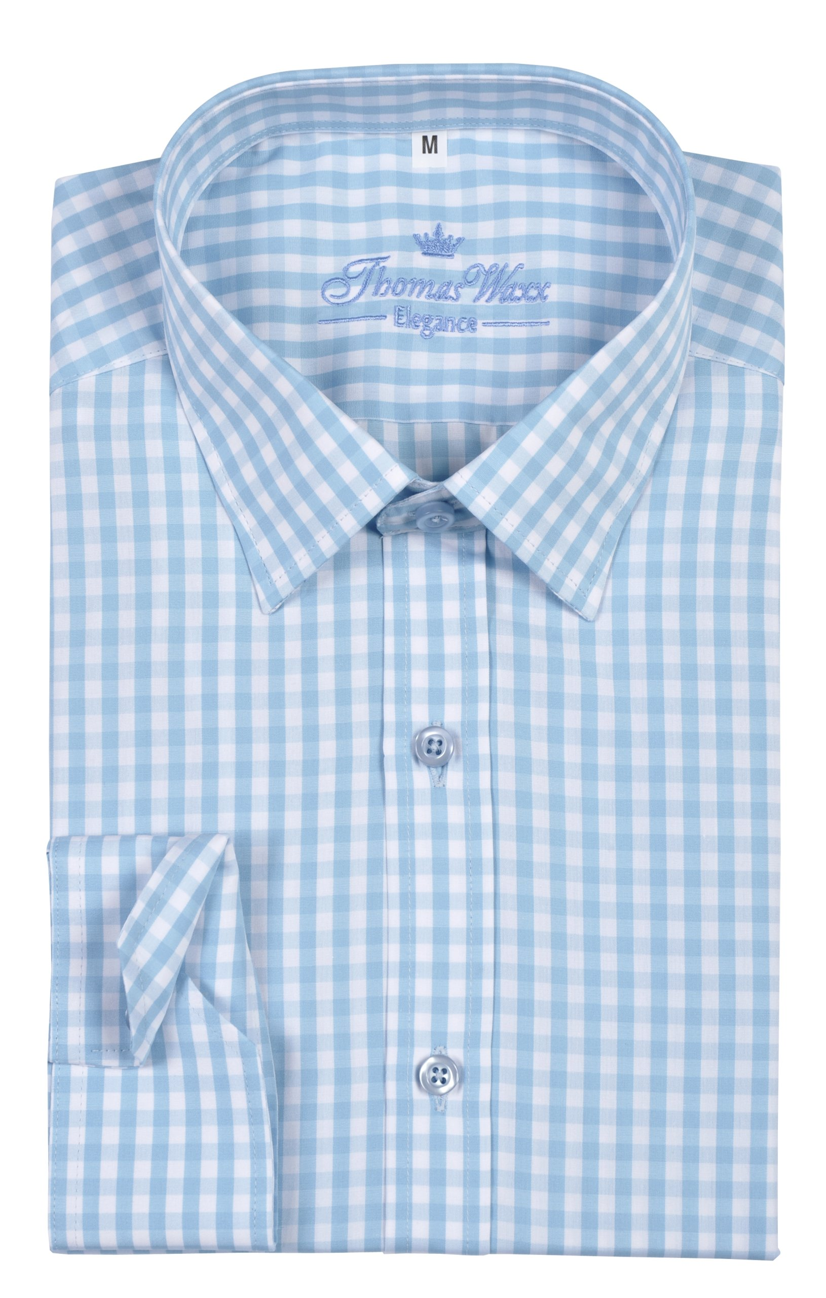 Koszula Męska Thomas Waxx XL , różne wzory 7247546481  o6QxH