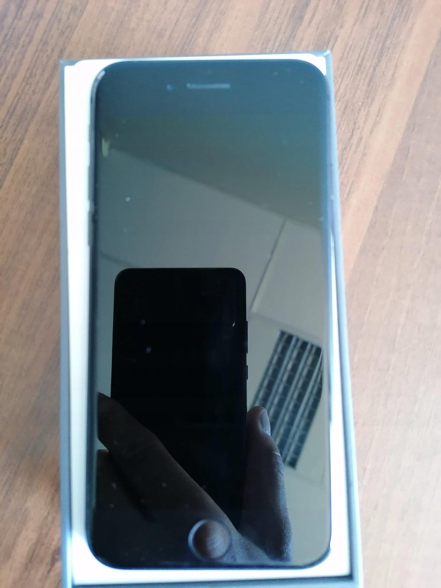 iPhone 8 64GB Space Gray gwarancja