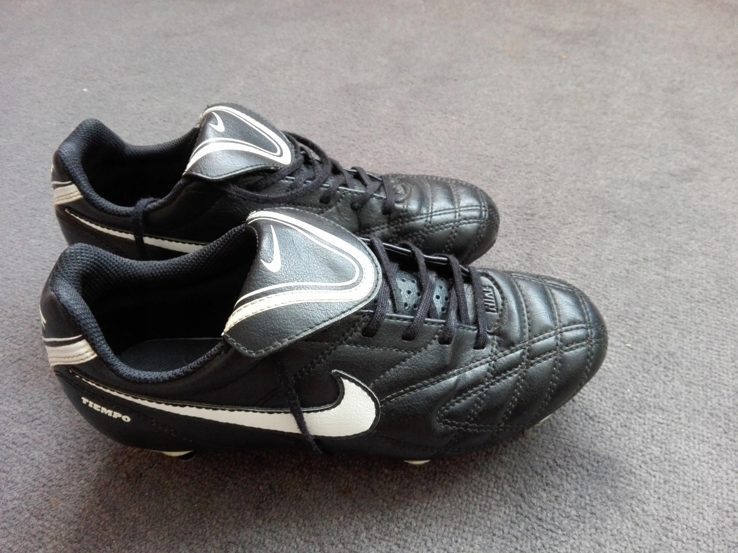 Korki Nike Legend