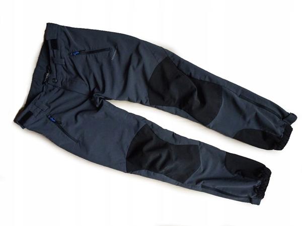 Dziecięce spodnie ____ NORHEIM _____14lat
